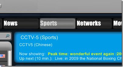 2009 nba playoffs online tv