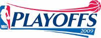 nba-playoffs-2009-logo