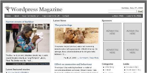 wordpress-cms-theme-wordpress-magazine