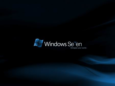 windows-7-nocturnal-blue-wallpaper
