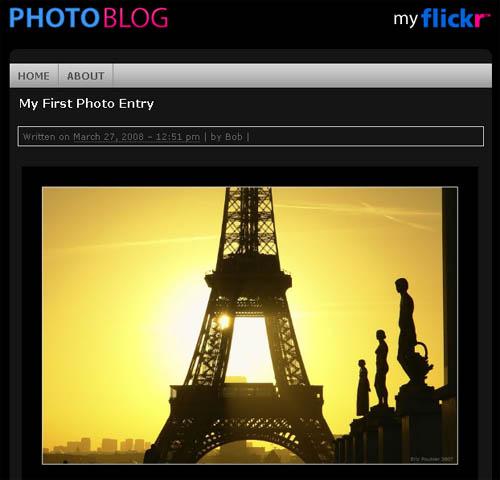 wordpress-theme-photo-blog