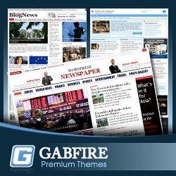 Gabfire discount coupon codes