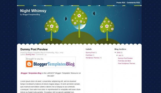 night-whimsy-blogger-template-555x320