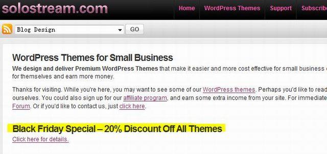 solostream-discount-code