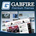 Gabfire Themes Discount Code