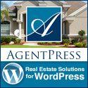 agentpress-discount-code