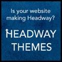 headwaythemes-coupon-code