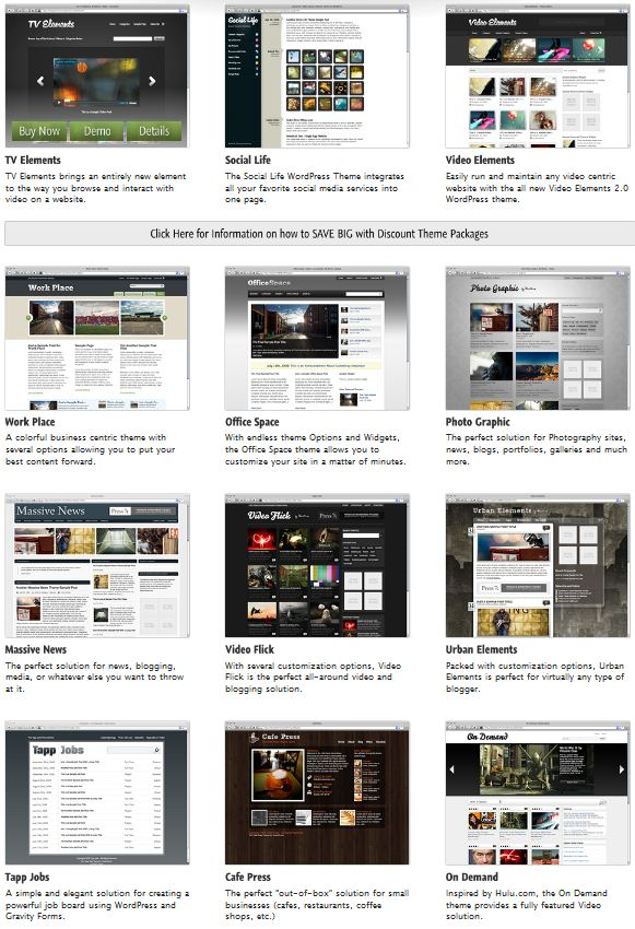 press75-wordpress-themes picture