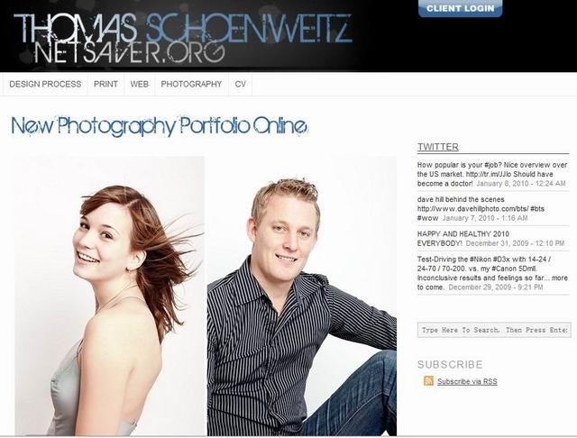 fashion cms wordpress theme