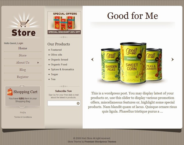 ecommerce-wordpress-theme-store