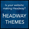headway-coupon-code