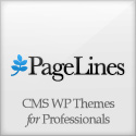 pagelines-coupon-discount-code