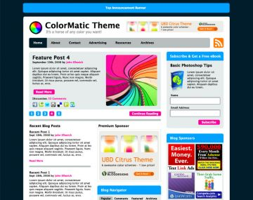 theme wars discount coupon code