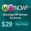 wpnow-coupon-code