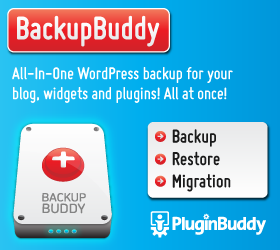 backupbuddy_coupon_code