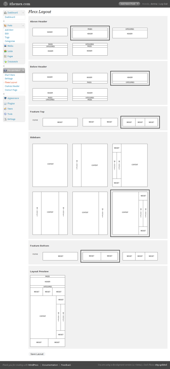 flexx-layout-options-small