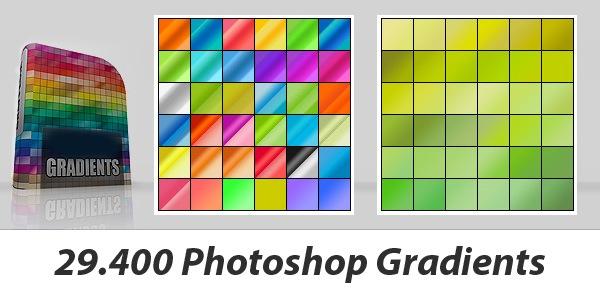 29400-photoshop-gradients