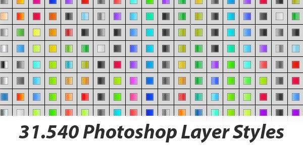 31540-photoshop-layer-styles