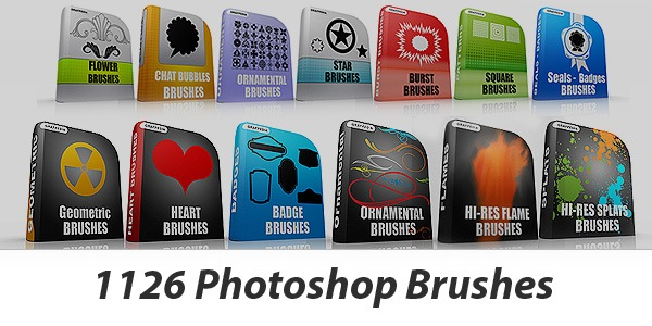 1126-hi-res-photoshop-brushes