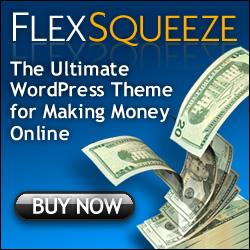 Flexibility Squeeze Theme Coupon Codes