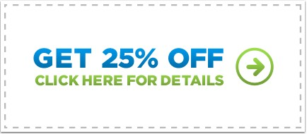 ithemes coupon code: 25% off