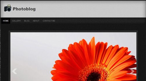 Free-WordPress-Theme-web2feel_photoblog