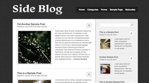 Free-WordPress-Theme-side-blog-large