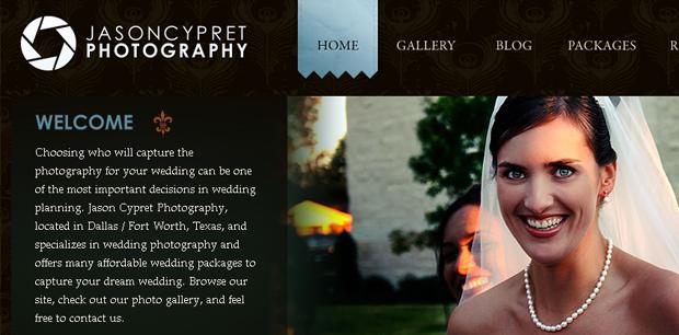 Jason-Cypret-Videography