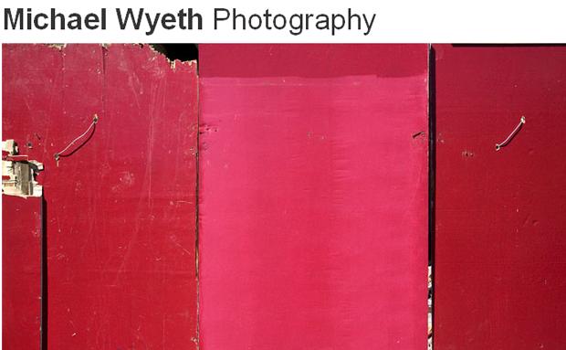 Michael-Wyeth-Photography