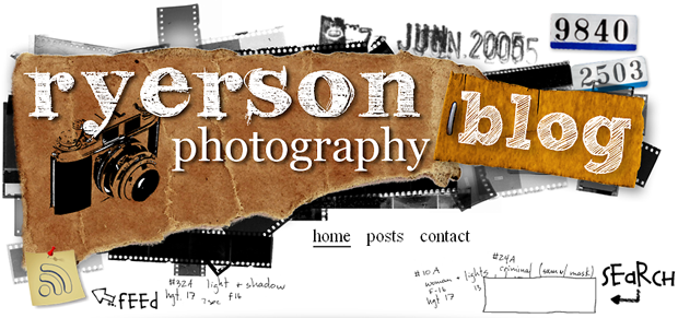The-Ryerson-Photography