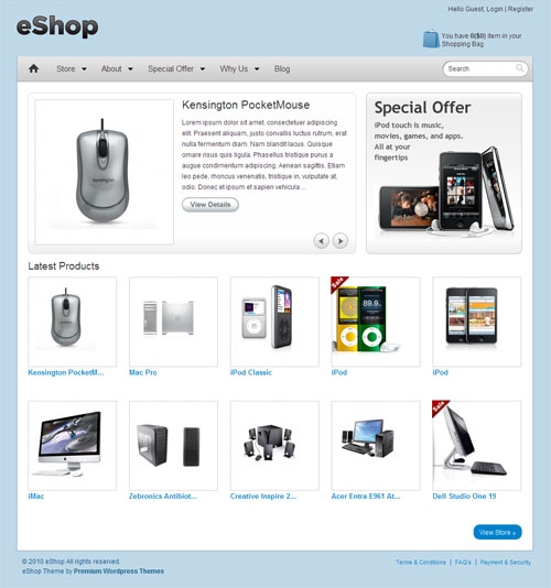 eshop-wordpress-theme1