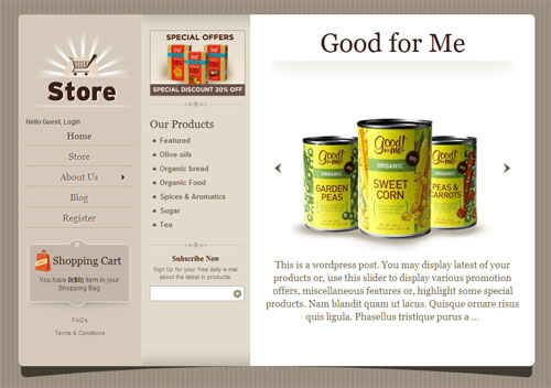 store-wordpress-theme1