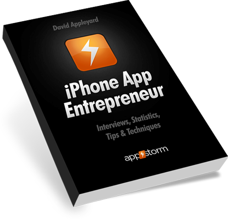 iPhone App Entrepreneur Discount Code
