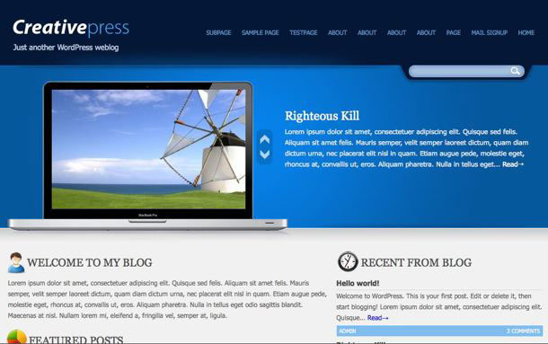 free-wordpress-magazine-theme-11