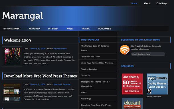 free-wordpress-magazine-theme-09