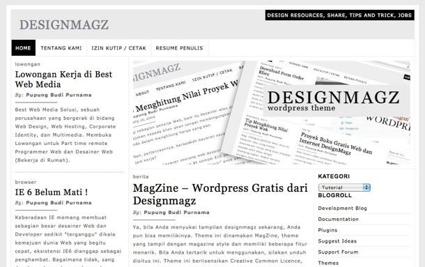 free-wordpress-magazine-theme-01