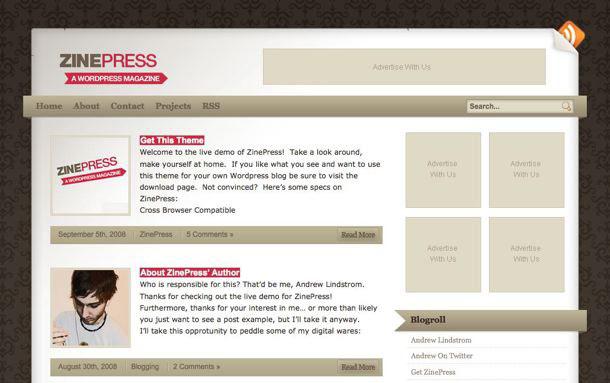 free-wordpress-magazine-theme-23