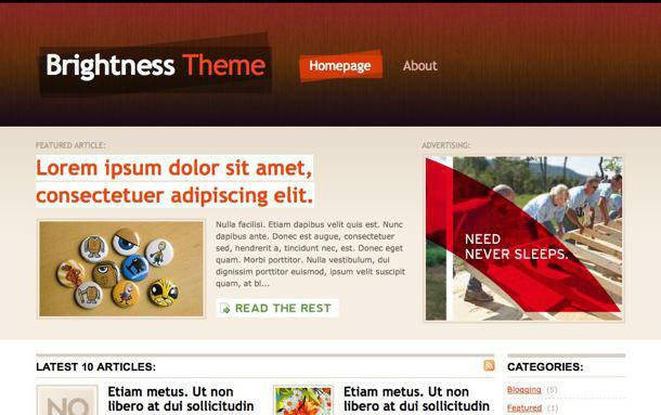 free-wordpress-magazine-theme-24