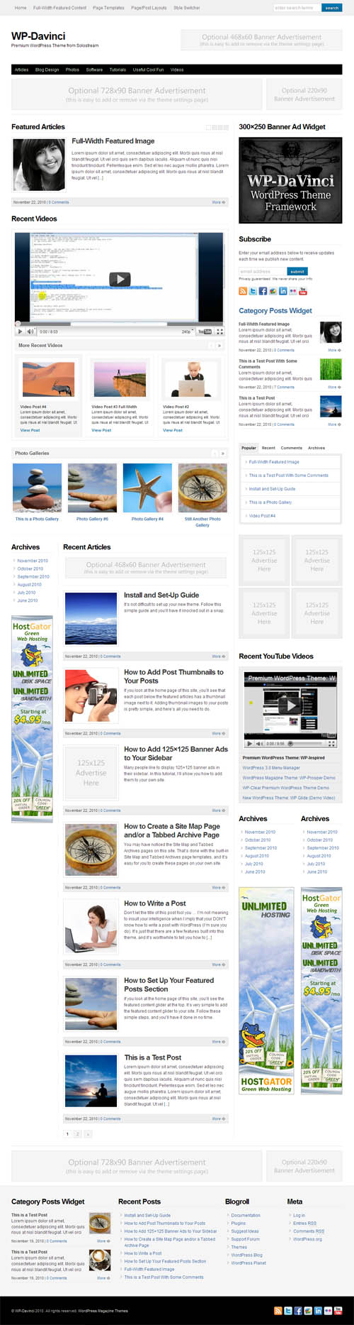 wp-davinci-magazine-wordpress-theme