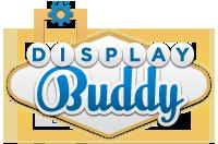 Display Buddy