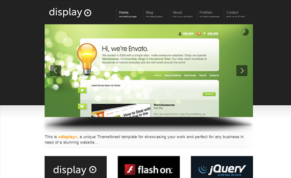 Display-corporate-business-commercial-wordpress-themes