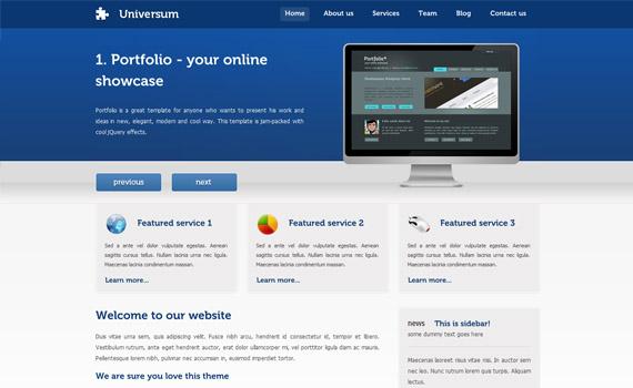 Universum-corporate-business-commercial-wordpress-themes