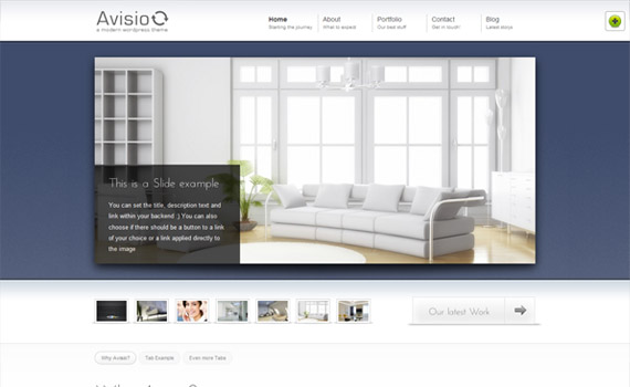 Avisio-corporate-business-commercial-wordpress-themes