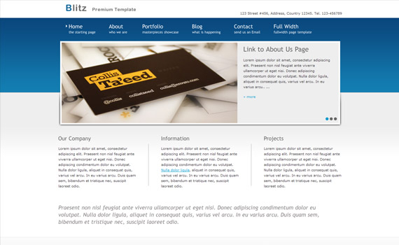 Blitz-corporate-business-commercial-wordpress-themes