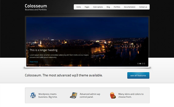 Colosseum-corporate-business-commercial-wordpress-themes