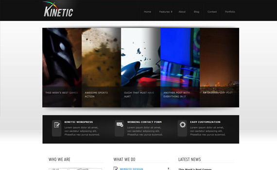 Kinetic-corporate-business-commercial-wordpress-themes