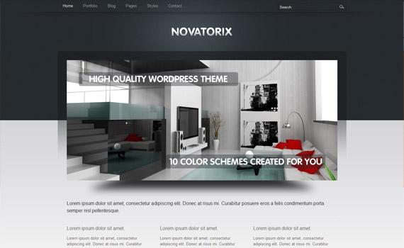 Novatorix-corporate-business-commercial-wordpress-themes