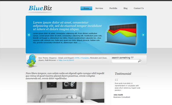 Biz-corporate-business-commercial-wordpress-themes