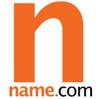 name.com promo code