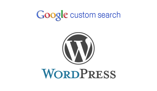Google-Search-and-WordPress
